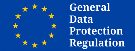GDPR Informationsträff om GDPR