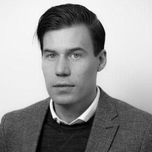 Diflex Daniel Ivarsson Kontakt