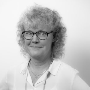 Diflex Elisabeth Andersson Kontakt