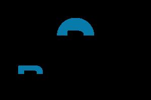 Diflex Webbshop