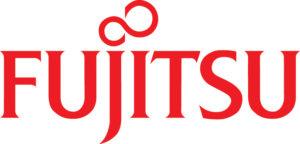 Fujitsu Om oss