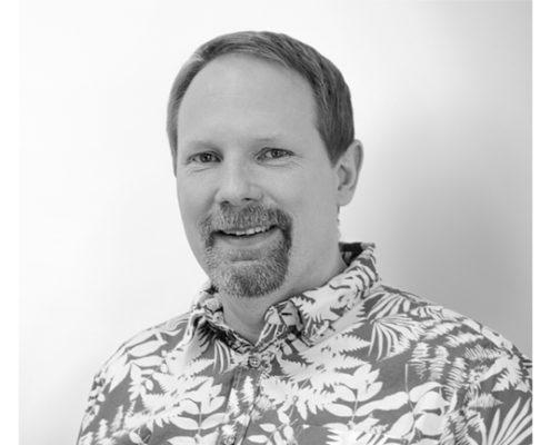 Diflex - Peter Håkansson