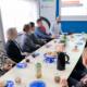 Frukostmöte tillsammans med Medius Ascendo om digital fakturahantering.