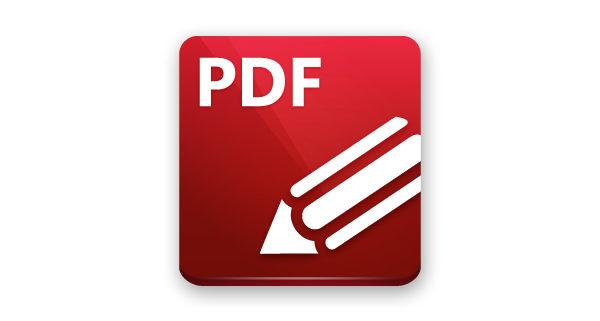 Få möjlighet att redigera PDF-filer.