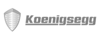 partner koenigsegg logo Start
