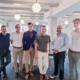 Vi på Diflex är otroligt stolta och tacksamma att få förtroende att jobba med VPG