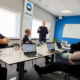 Kurs i SharePoint Online