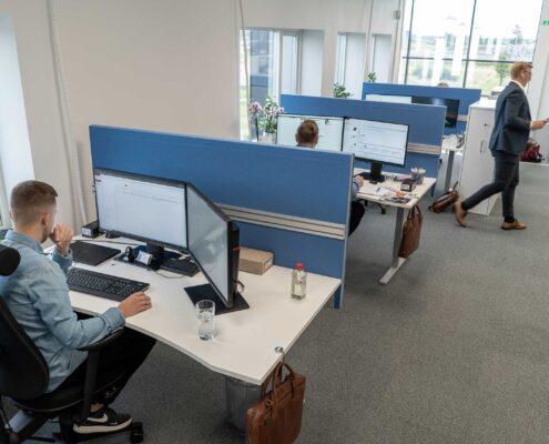 Diflex Miljobilder 200821 016 4 sätt att se till att organisationens IT hänger med